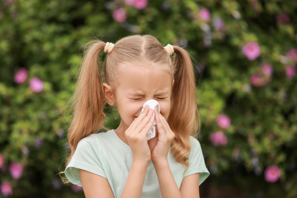 4.7 Natural Remedies for Seasonal Allergies