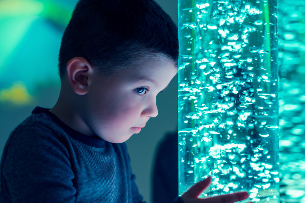 Recognizing-Signs-of-Sensory-Processing-Disorder